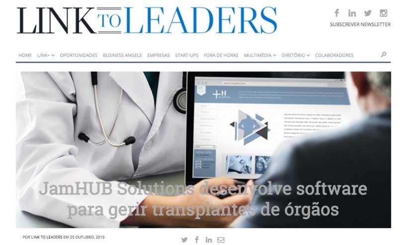 JamHUB-Solutions-desenvolve-software-para-geri-r-transplantes-de-órgãos---link-to-leaders