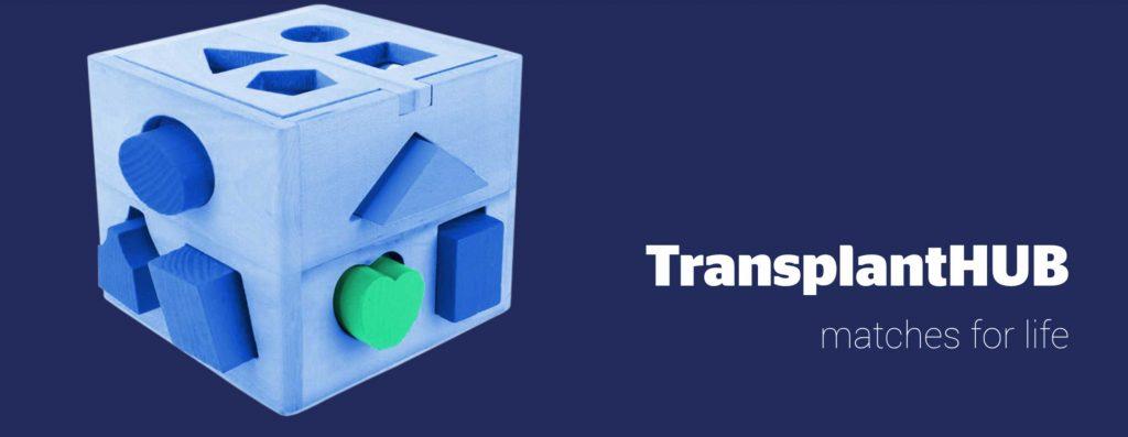 transplanthub